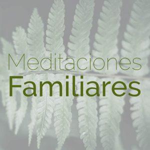 meditaciones familiares imagen destacada