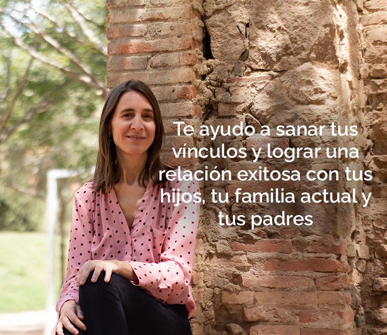 Método Beatriz Depares